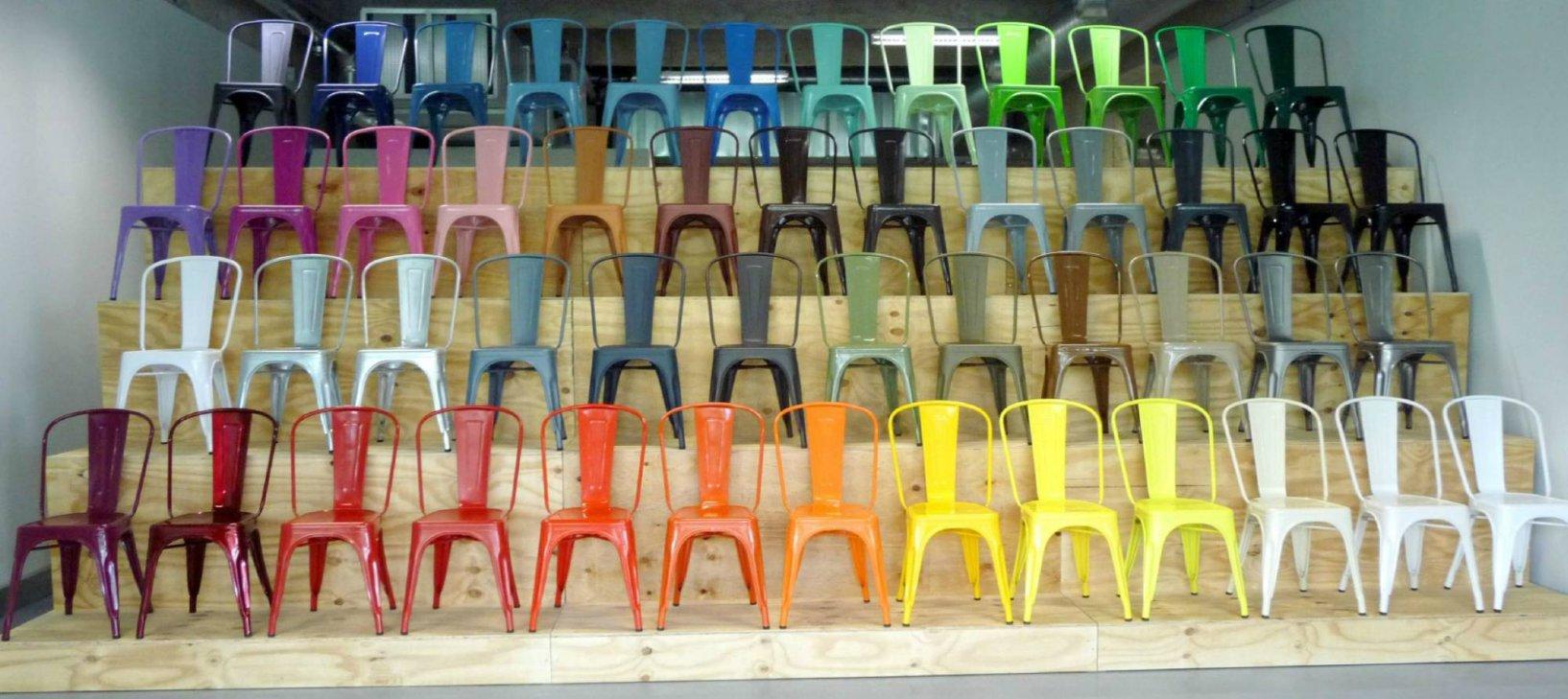 chaise-couleur-tolix-