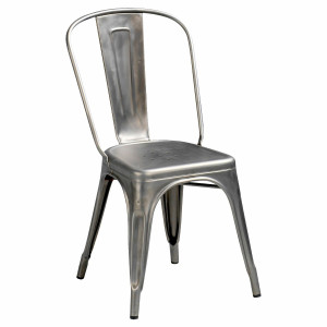 Si vous cherchez une toli re de l industrie - Chaise tolix pas cher ...