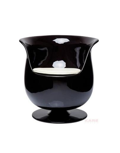 407809267_0_PR_1_7630878_fauteuil-cappuccino-kare-design-_1200