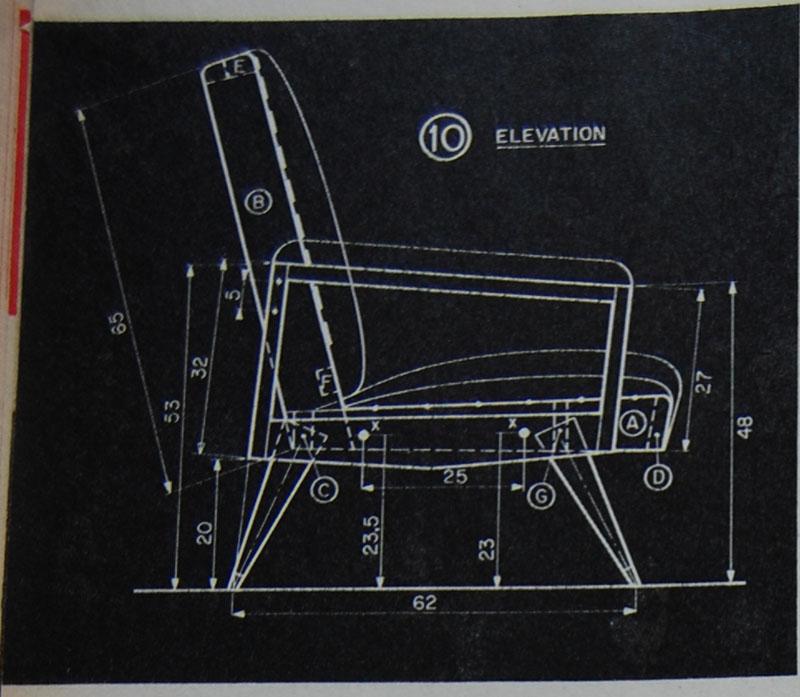 diy-fauteuil-moderne02